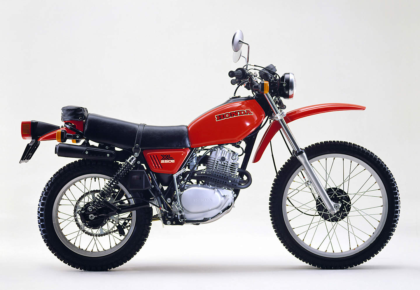 Yamaha Classic Moters For Sale