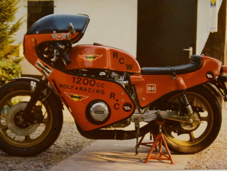 Fein Kawasaki Zündspule Schaltplan 1981 Gs 600 Galerie - Schaltplan ...
