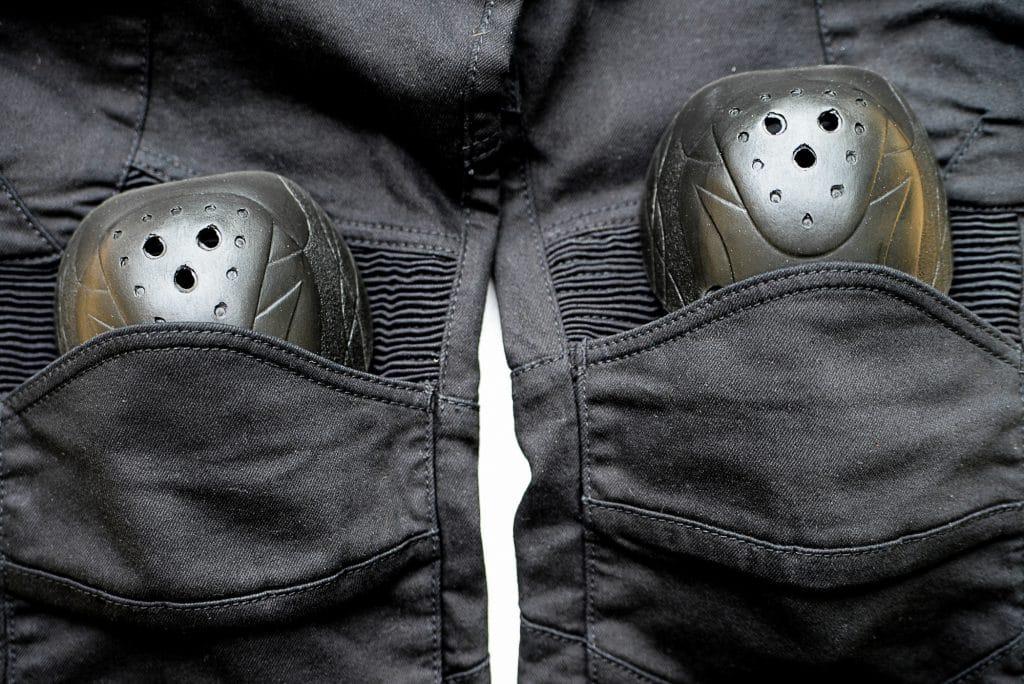 uglyBros Motorpool Jeans