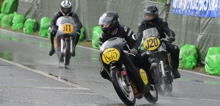 Schottenring Grand Prix 2016