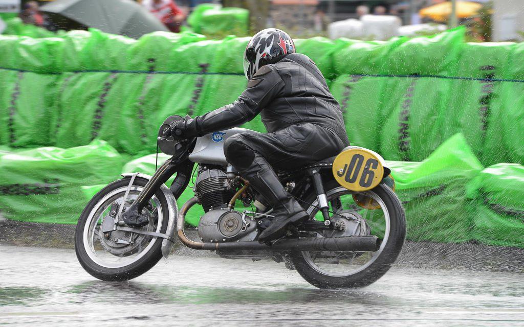 Schottenring Classic Grand-Prix 2016